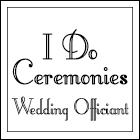 I Do Ceremonies
