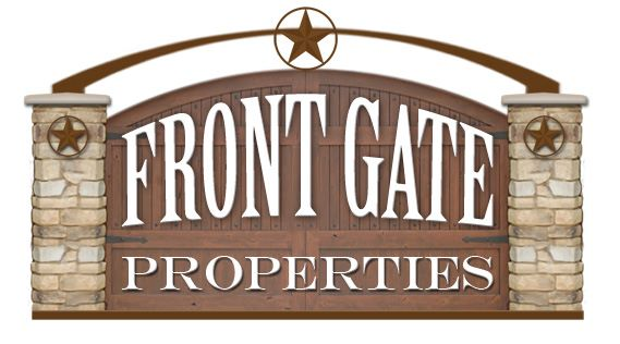 Ashley Parnell, Realtor Front Gate Properites