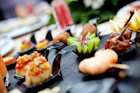 Ask Your Wedding Caterer The Right Questions