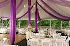 Wedding Supplies & Equipment Rentals