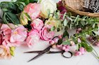 Floral Arrangement Trends that will Grow on You