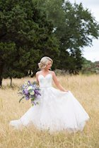What You Should Know Before Buying a Wedding Dress