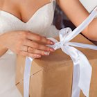 5 Top-Rated Wedding Registry Platforms