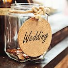 The 3 Factors That Determine How You Plan Your Wedding