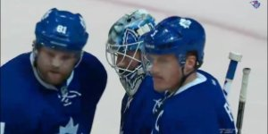 Leafs Salute Snub: Big Deal or Overanalysis?