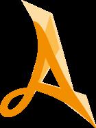 Ciné Enterprise