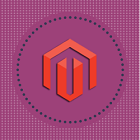 Magento: Everything you need to know about product attribute sets