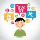 Keys to a Great Online Buying Experience for Users and Great Revenue for You