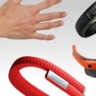 A Skeptical Forecast for Wearable Tech