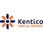 Kentico Announces Support for Microsoft Visual Studio 2012 and .NET 4.5 in Kentico CMS 7