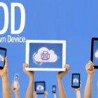 Examining the Two Most Touted Benefits of BYOD