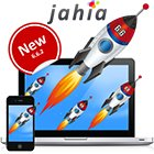 Jahia Announces the Availability of Jahia xCM 6.6.2 and Jahia Wise 1.8