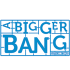Event: A Bigger Bang! 2012 in London