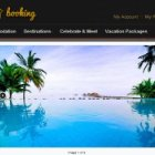 Magento Extension: Set up an Easy Hotel Booking Version 2.0