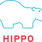 Webinar: Integrating Hippo CMS and IBM Smarter Commerce: The Vision