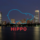 6 Reasons you can't miss Hippo.Connect Boston