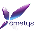 Ametys CMS 3.5.3 for management of content across Web Sites, Intranets and Extranets