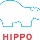 Hippo Announces 102% Subscription Growth In 2012 