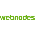 Webnodes AS announces the release of version 4.8