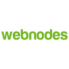 Webnodes AS announces version 4.5 of Webnodes Semantic CMS