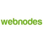 Webnodes AS announces version 4.5 of Webnodes Semantic CMS