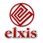 Available features in Elxis 4