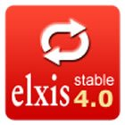 Elxis 4.0 stable version released