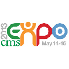 CMS Expo 2013 Coming to Chicago this May