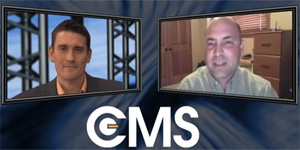 CMS Connected