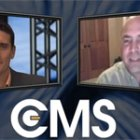 CMS-Connected Video on Demand: iAPPS and Web Governance