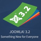 Joomla 3.2 Brings Version Control and Increased Security to the CMS