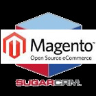Integrating SugarCRM with Magento Ecommerce platform to Manage Customer Relationship