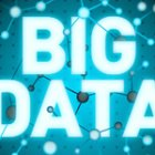 Using Big Data to Track Consumer Behavior