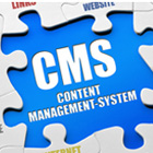 Benefits and Downsides to Consider When Choosing an Open Source or Proprietary CMS