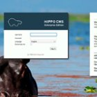 Hippo launches Hippo CMS 7.9 with Advanced Channel Management, CKEditor, Secure Content Replication and SCXML Workflow