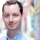 Ryan Merkley, Former Mozilla Foundation COO, Named CEO of Creative Commons