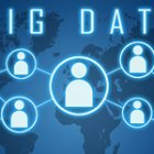 3 Ways Big Data Will Positively Affect Businesses