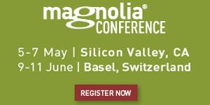 Magnolia Conference