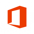 Office 365 Review: Confessions of a Modern IT Guy
