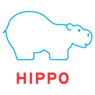 Hippo reports continued record growth in First Half year 2014