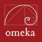 An API arrives with Omeka 2.1