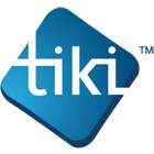 New Tiki Trademarks