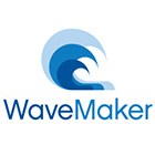 It's all about managing those APIs better says WaveMaker