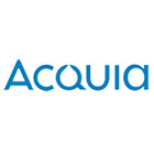 Acquia Completes $50 Million Financing Round