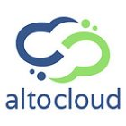Altocloud Receives $2 Million Funding and Launches Predictive Communications Platform for Online Sales