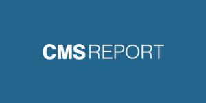 Featured Article from CMS Report