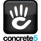 concrete5's first big release of 2015: Version 5.7.4