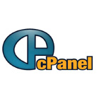 Run cPanel On Your CMS Server? Verify Your Server Wasn't Compromised