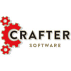 "Crafter CMS: There is a ""New"" CMS in Town"