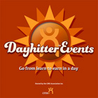 CMS Expo Births Dayhitter Events for Marketing and Web Pros